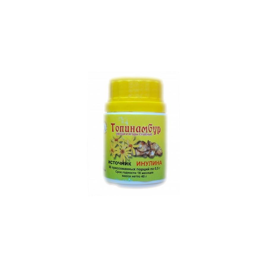 Topinambur N80