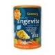 Mielių dribsniai ENGEVITA su vitaminu B12 (125 g)Marigold