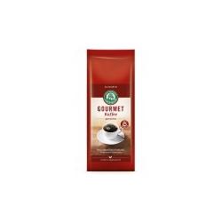 """Malta kava """"Gourmet"""", ekologiška (500 g)Lebensbaum"""
