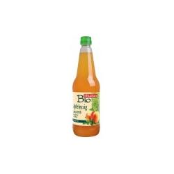 Neskaidrintas obuolių actas, ekologiškas (750 ml)Rinatura Bio
