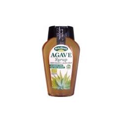 Agavų sirupas, ekologiškas (360 ml)NaturGreen