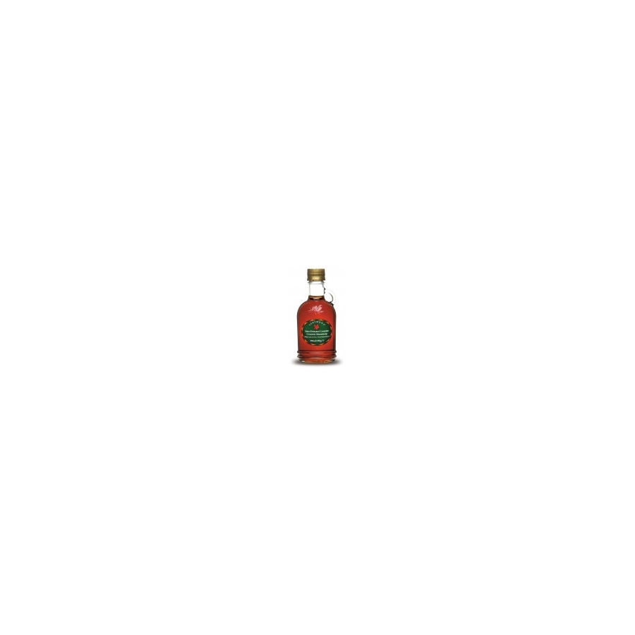 Klevų sirupas VERTMONT, ekologiškas (250 ml)Cofradex