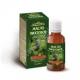 Sibirinių kėnių eterinis aliejus 100% natūralus, 30 ml.