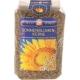 Saulėgrąžų sėklos, gliaudytos, ekologiškos (500 g)