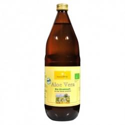 Sonnenmacht alavijų (aloe) sultys, 1 l