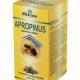 APROPINUS 100ml. Imunitetui