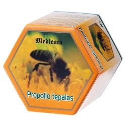PROPOLIO TEPALAS.