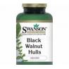 Maisto papildas Black Walnut Swanson 500mg N60
