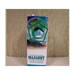 Malavit 30ml