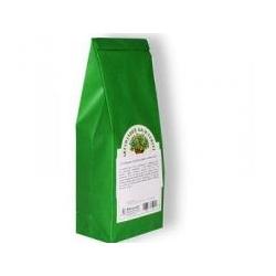 Smulkiažiedžių ožkarožių (Epilobium parviflorum) žolė, 100 g