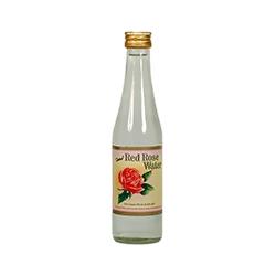 Rožių vanduo DABUR, 250 ml