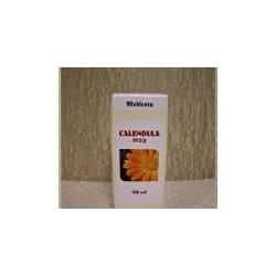 Calendula MDF (medetkų aliejus ) 50 ml